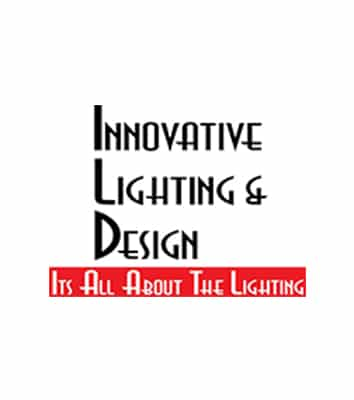 Innovative Lighting and Design