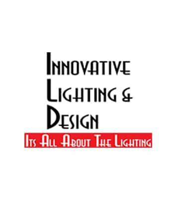 innovative lighting and design. Innovative Lighting And Design G