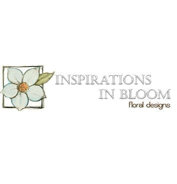 Inspirations In Bloom