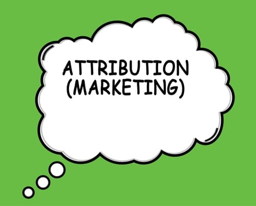 Four Tips For Implementing Marketing Attribution