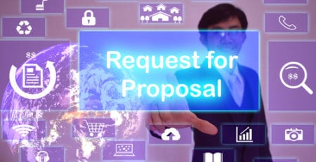 How to write and reply to requests for proposals RFPs