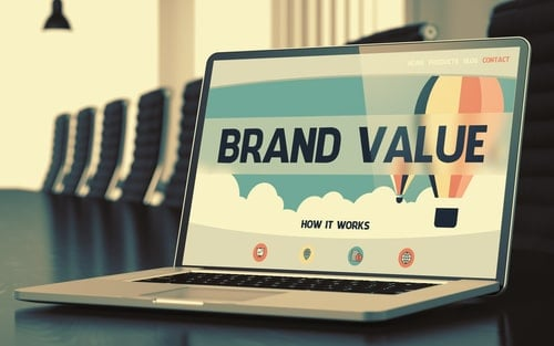 Building Brand Awareness and Assessing Your Brands Value
